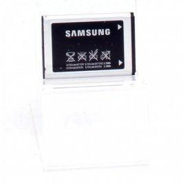 Baterie pro mobil Samsung AA1BA08OS/4-B BX