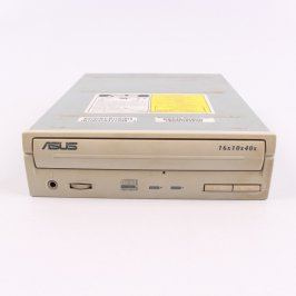 DVD mechanika Asus CRW - 1610A