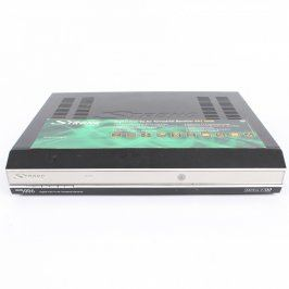 Set-top box Strong SRT 5006