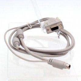Kabel Canon 180 cm s konektory