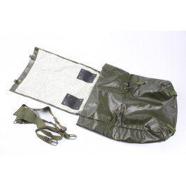 Taška i batoh