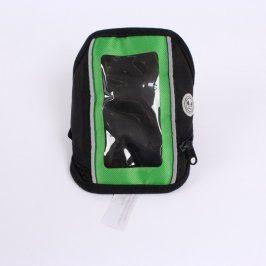 Běžecké pouzdro na mobil Delta Sport AT-1730