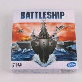 Stolní hra Battleship firmy Hasbro gaming