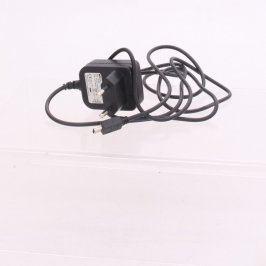 Nabíječka MP3 přehravačů Meizu TSA-060