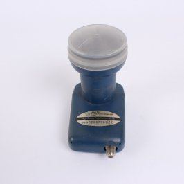 LNB konvertor AP8-T2 Single