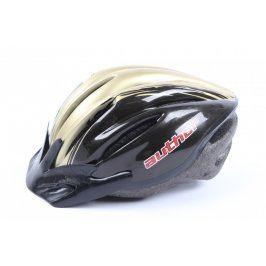 Cyklistická helma Author V-16