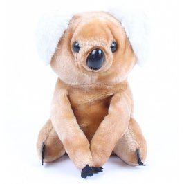 Plyšová hračka: Koala