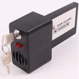 Autoalarm Security Plus Car Alarm