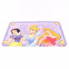 Hrací koberec Disney 50 x 80 cm