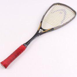 Squashová raketa Head i.150