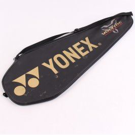 Taška na badmintonovou raketu Yonex Voltric