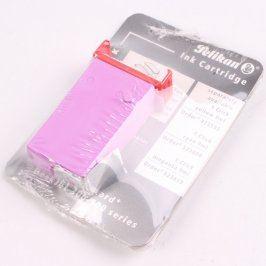 Inkoustová cartridge Pelikan 323618