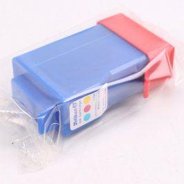 Inkoustová cartridge Pelikan 322123