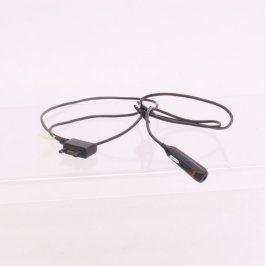 Mikrofonní kabel Sony Ericsson 110 cm