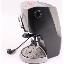 Kávovar Tchibo Cafissimo TCM 257434