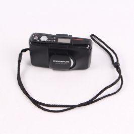 Fotoaparát Olympus ZOOM 105