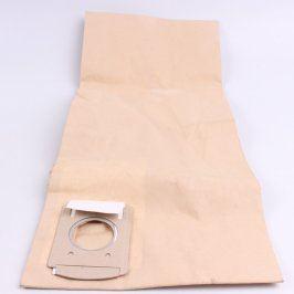 Sáček do vysavače papírový