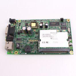 RouterBoard 112 a Mikrotik CM9