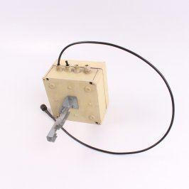Krabice pro router box MikroTik