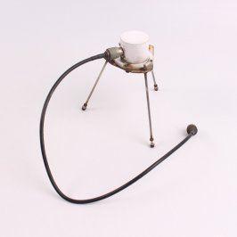 Komunikační parabolická anténa PRO 24 dBi