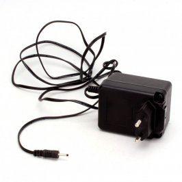 Nabíječka Motorola PLM4365B