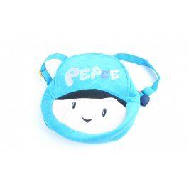 Dětský batoh Pepee