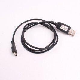 Datový kabel Samsung U2 APCBU10BBE