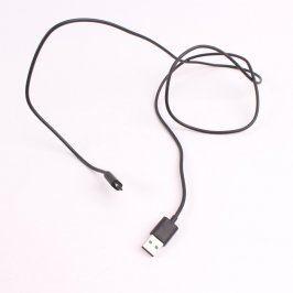Datový kabel Nokia CA-190CD0704562351T2F