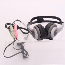 Headset Geemarc Clearsound