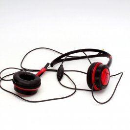 Náhlavní sluchátka Energy Sistem