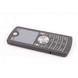Mobilní telefon Motorola Fone F3