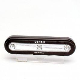 Osvětlení Osram Dot-it Linear