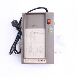 Přístroj Siemens interface B9102 pro DMM