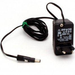 AC adaptér FW 3199 9V 150mA