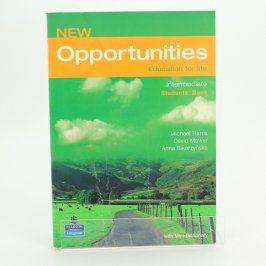 New Opportunities Education for life