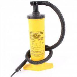 Ruční vzduchová pumpa 2 litry
