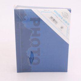 Fotoalbum Einsteck Album 8030 na 200 ks