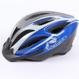 Cyklistická helma Etape Biker
