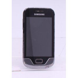 Mobilní telefon Samsung mini 2 gt-s6500