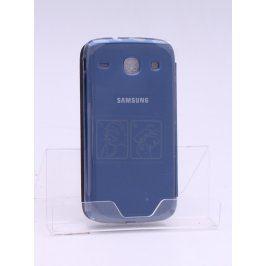 Flipový obal na Samsung Galaxy Core