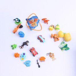 Mix dětské zboží 72252