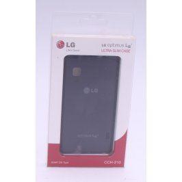 Kryt na mobilní telefon LG CCH-210