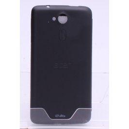 Kryt na mobilní telefon Acer Flip Case