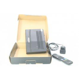 HDTV přijímač Topfield TF S3000RHD