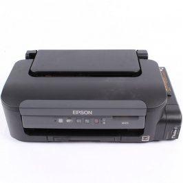 Inkoustová tiskárna Epson M105