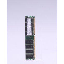 Operační paměť Apacer 512 MB