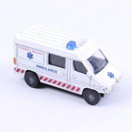 Model auta Suntoys No. 8127