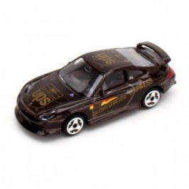 Model auta Porsche 911 Carrera