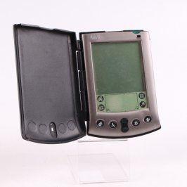 PDA Palmtop od 3COM Palm V