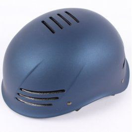 Cyklistická helma Specialized Skillet